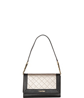 Calvin Klein - Key Items Saffiano/Fara Demi