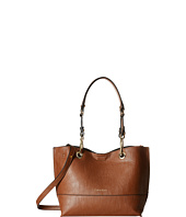 Calvin Klein - Sonoma Pebble PVC Shopper