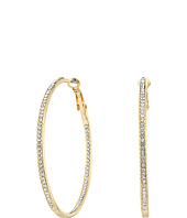 Lilly Pulitzer - Stardust Hoop Earrings