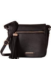 Rampage - Crossbody with Tassle Puller