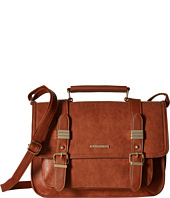 Rampage - Cambridge Crossbody