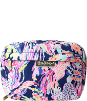 Lilly Pulitzer - Travel Cosmetic