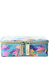 Lilly Pulitzer - Travel Jewelry Case