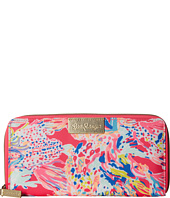 Lilly Pulitzer - Travel Wallet