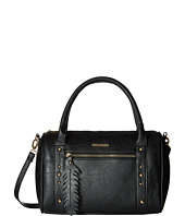 Rampage - Mixed Stud Satchel