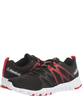 Reebok - RealFlex Train 4.0