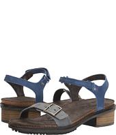 Naot Footwear - Boho
