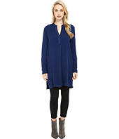 Three Dots - Alessandra - Oversized Tunic