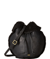 UGG - Claire Drawstring