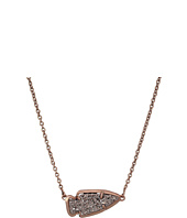 Kendra Scott - Kasey Necklace