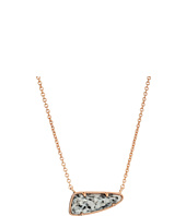 Kendra Scott - Etta Necklace