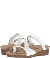 Naot Footwear - Giovanna