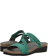 Naot Footwear - Gabriela