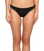 La Perla - Airy Blooms Thong