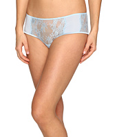 La Perla - Airy Blooms Boyshorts
