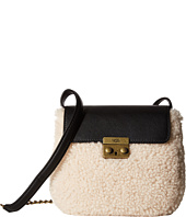 UGG - Vivenne Sheepskin Crossbody