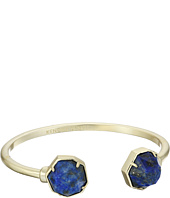 Kendra Scott - Brinkley Bracelet