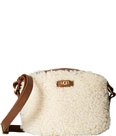 UGG - Claire Box Zip