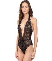 L'Agent by Agent Provocateur - Idalia Playsuit