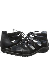 Naot Footwear - Selo