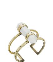 Kendra Scott - Shelli Bracelet