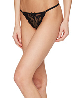 L'Agent by Agent Provocateur - Julina Trixie Brief