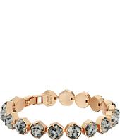 Kendra Scott - Lace Bracelet