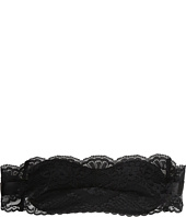 L'Agent by Agent Provocateur - Julina Eyemask