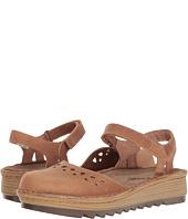 Naot Footwear - Celosia