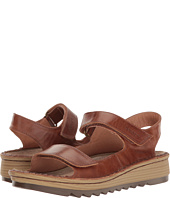 Naot Footwear - Zinnia
