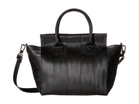 Harveys Seatbelt Bag Mini Marilyn - Black