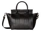 Harveys Seatbelt Bag Mini Marilyn