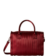 Harveys Seatbelt Bag - Marilyn Satchel