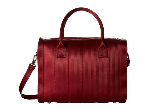 Harveys Seatbelt Bag Marilyn Satchel