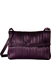 Harveys Seatbelt Bag - Foldover