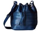 Harveys Seatbelt Bag Mini Bucket