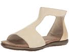Naot Footwear - Nala