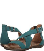 Naot Footwear - Rianna