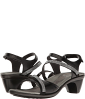 Naot Footwear - Innovate