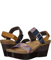 Naot Footwear - Alpha - Artisan