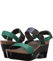 Naot Footwear - Alpha