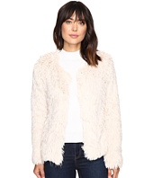 Sanctuary - Faux Real Stella Jacket