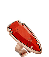 Kendra Scott - Kenny Adjustable Ring