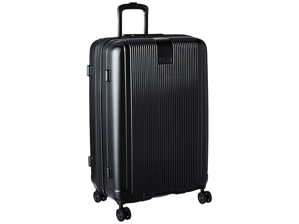 Kenneth Cole Reaction - Rush Hour Collection - Pet 28 Upright (Black) Luggage