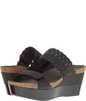 Naot Footwear - Rise