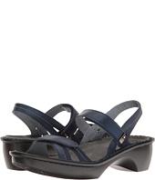 Naot Footwear - Brussels