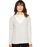 Sanctuary - The Dunaway Sweater