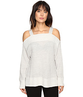 Sanctuary - Amelie Bare Shoulder Sweater
