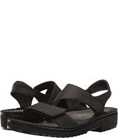 Naot Footwear - Enid