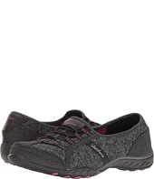 SKECHERS - Breathe-Easy - Dreamkeeper